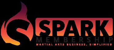 SPARK-Logo-Login-Screen